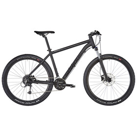 "Serious Shoreline 27,5"" MTB Hardtail black"